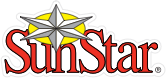 SunStar Heating Products, Inc.